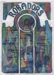 23 ROBADORS Flyer octubre 0210