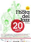 Cartell Hora Jazz 2010_web