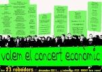 cartell manifa 3_VERD copia