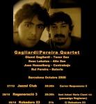 Gianni Gagliardi 29.10.08