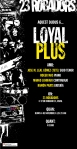 Loyal Plus 06.11.08