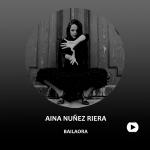 AINA NUÑEZ