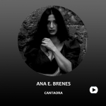 ANA E. BRENES