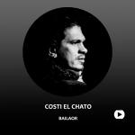COSTI EL CHATO