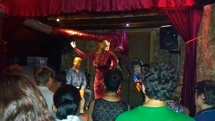 flamenco-at-23-robadors