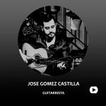JOSE GOMEZ CASTILLA