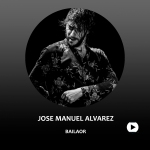 JOSE MANUEL ALVAREZ