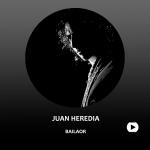 JUAN HEREDIA
