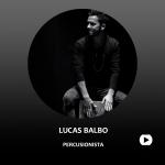 LUCAS BALBO