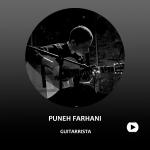 PUNEH FARHANI