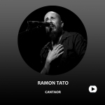 RAMON TATO