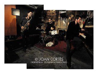 robadors-quartet-joan-cortc3a9s1