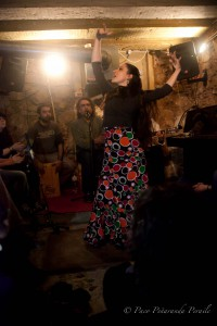 ruth-quesada-senen-sentio-flamenco-barcelona-eventos-200x300