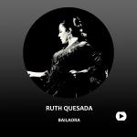 RUTH QUESADA