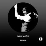 TONU MONIZ