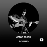 VICTOR ROSELL