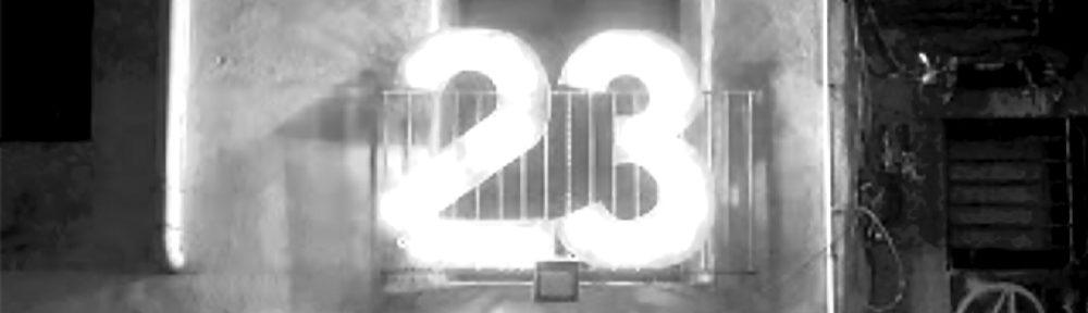23Robadors